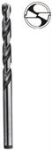 Mũi khoan kim loại Bosch Ø3x33x61mm-2608595055
