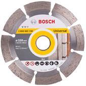 Đĩa cắt đa năng  Bosch 150x22.2x12mm - 2608603330