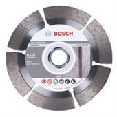 Đĩa cắt bê tông Bosch 110x20x12mm - 2608602474