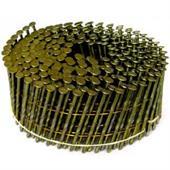Đinh cuộn xoắn Meite dài 100mm - FS100W1