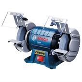 Máy mài 2 đá Bosch GBG 35-15 (150mm)
