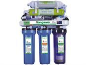 Máy lọc nước kangaroo KG104 (Không tủ)