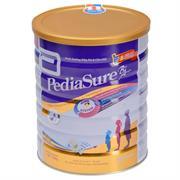 Sữa bột Abbott PEDIASURE 1,6 kg