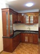 Tủ Bếp 014