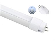 Đèn tuýp LED T8- 0,6m - Kosoom