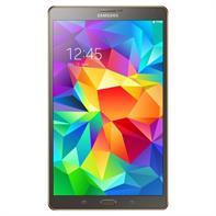 Samsung Galaxy Tab S 8.4 inch/ 16GB/ Wifi + 3G/ 4900mAh/ Hỗ trợ thoại