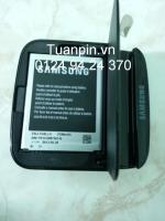 Samsung Galaxy S3 Extra Battery Kit