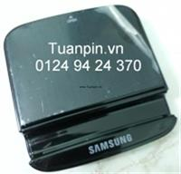 Dock sạc pin cho Galaxy Note2 N7100