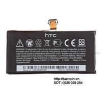 Pin HTC One V/ T320e/ G24/ BK76100
