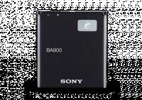 Pin sony Xperia GX SO-04D