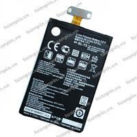 Pin Nexus 4