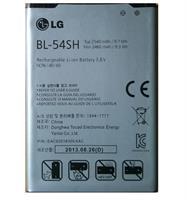 Pin lg 54SH