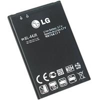 Pin lg KU5400