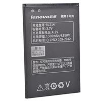 Pin Lenovo A305/ A208/ A208T/ A218T/ A269I/ A305E/ A316i/ BL203/ BL214