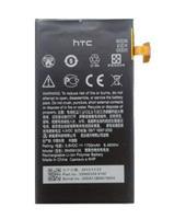 Pin HTC 8S/ A620e/ BM59100