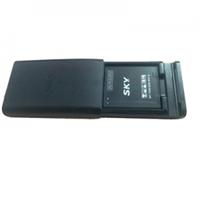 Dock sạc Sky A800  A810  A820