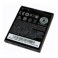 Pin htc Zara/ CSN/ Infobar A02/ 6160/ E1/ 0PO100