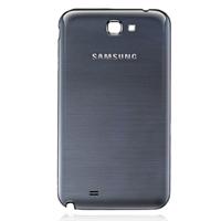 Vỏ/ nắp lưng đậy pin Samsung Note 2/ N7100