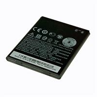 Pin HTC Desire 310/ 310W/ BOPA2100