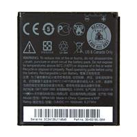 Pin HTC Desire 300/ BP6A100