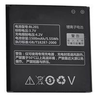 Pin Lenovo A60+