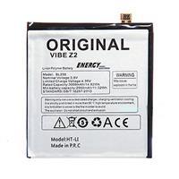 Pin Lenovo Vibe Z2/ Z2T/ Z2W/ BL230