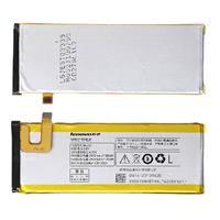 Pin Lenovo VIBE X/ S960/ S968T/ BL215