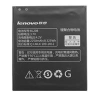 Pin Lenovo S920/ BL208