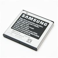 Pin Samsung I9070/ i9060/ EB535151