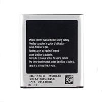 Pin Galaxy S3 Docomo EB-L1H2LLU