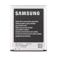 Pin Samsung SGH T999