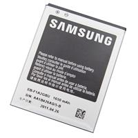 Pin Samsung i9188
