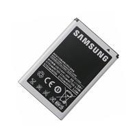 Pin Samsung Wave 2