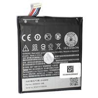 Pin HTC Desire 610/ 612/ BOP9O100