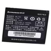 Pin Lenovo S800/ BL153