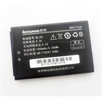 Pin Lenovo A66T/ BL181