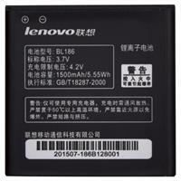 Pin Lenovo A698T/ A710E/ S686/A660/ BL186