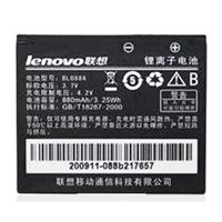 Pin Lenovo i61/ P82/ P707/ i380/ BL06G/ BL088A