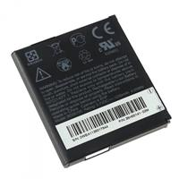 Pin HTC Mondrian/ Inspire 4G BD26100/ T8788