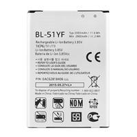 Pin LG G4/ F500/ VS986/ US991/ LS991/ H815/ H811/ H810