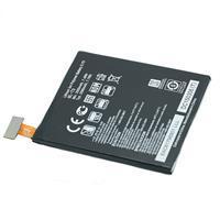 Pin LG F100L/ F100S/ Vu 1/ P895/ BL-T3