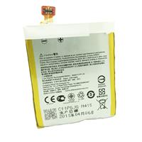 Pin Asus Zenfone 5/ A500/ A501/ C11P1-24