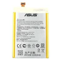 Pin Asus Zenfone 6/ A600CG/ C11P1325
