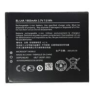 Pin Microsoft Lumia 535/ BL-L4A