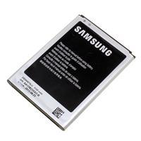 Pin Galaxy Note 2