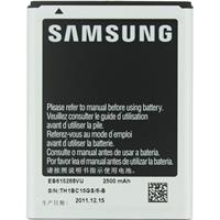 Pin Samsung Note 1