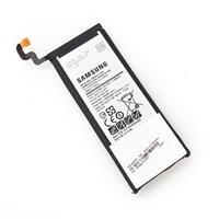 Pin Samsung N920