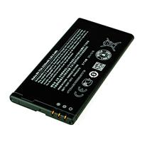Pin Lumia 730