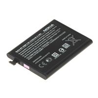 Pin Nokia Lumia 930/ BV-5QW