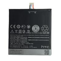 Pin HTC Desire 816/ Desire 816 Dual sim/ BOP9C100